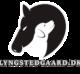 lyngstedgaard logo 2 kopi